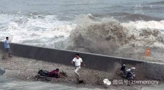 2000年秋,杭州下沙七格。