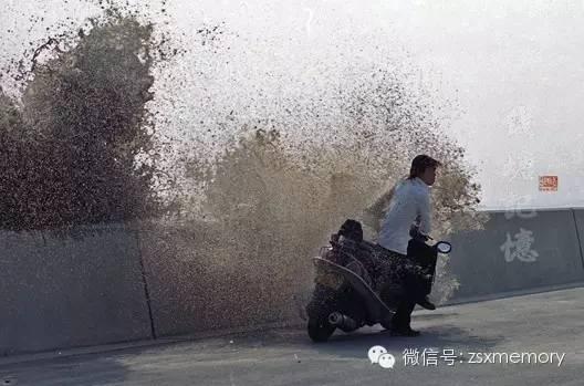 2002年秋,,杭州下沙七格