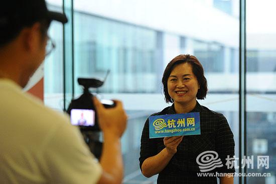 《秒速快三APP下载》_青岛新闻网总裁辛梅:主流网媒应献计献策于城