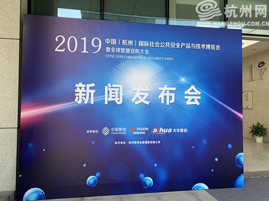 http://www.znhjo.tw/anfangzhaoming/350592.html