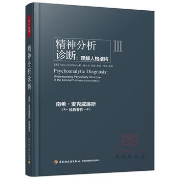 """杭州图书馆这个展览邀请读者做""""伯乐..."""