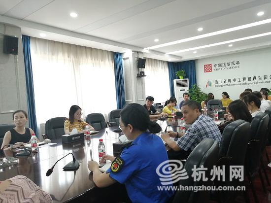 新版《杭州市生活垃圾管理条例》实施...