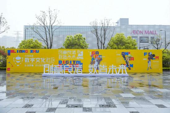 http://www.110tao.com/dianshangyunying/241755.html