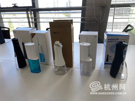 http://www.110tao.com/zhengceguanzhu/606301.html
