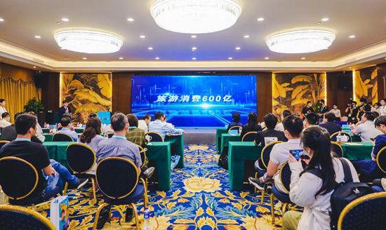 第十六届中国国际动漫节国际动漫游戏商务大会圆满收官 资讯 第3张