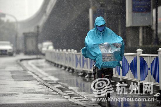 杭州市15天气预报_杭州迎来马年第一场雪 - 杭网原创 - 杭州网