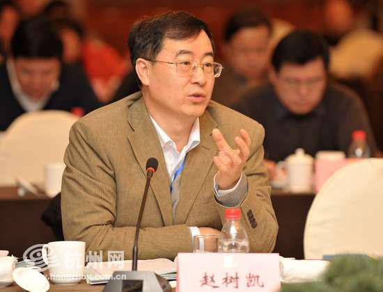 中国公司治理结构的改进建议