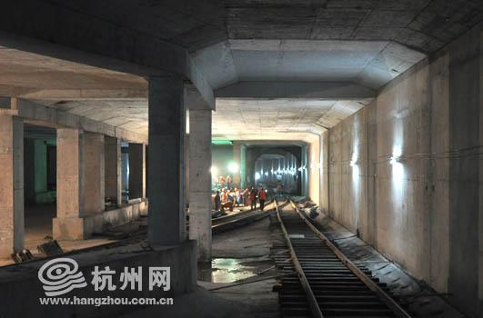 带你体验吸毒的感觉_杭网记者带你体验杭州地铁的感觉(图、视频)-杭网原创-杭州网