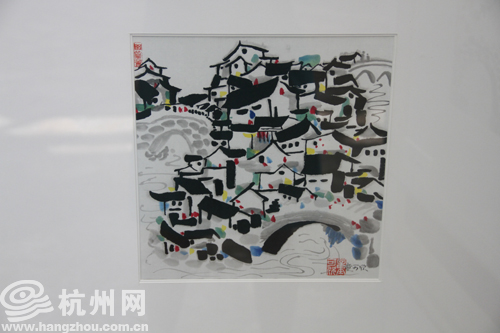 追寻运河进行申遗v运河星光脉动中小学荣盛城正在图片