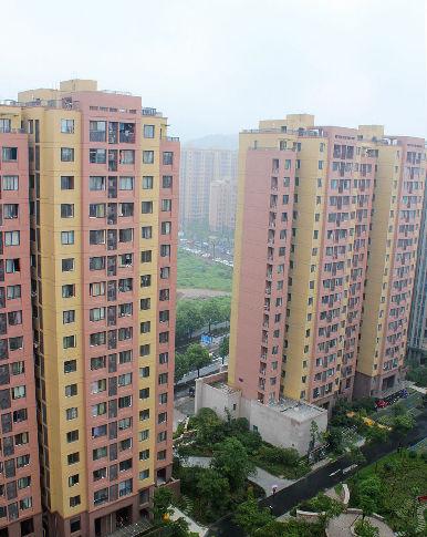 杭州市住保房管局 公述民评 启动 邀市民面对面问政图片