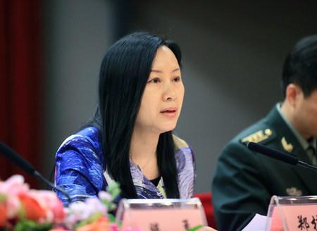 干新闻网:江干区召开创建全国文明城市总结表